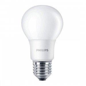LED E27 Lichtbron