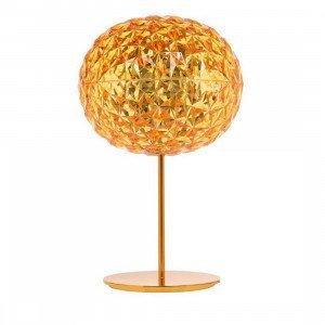 Planet Tafellamp