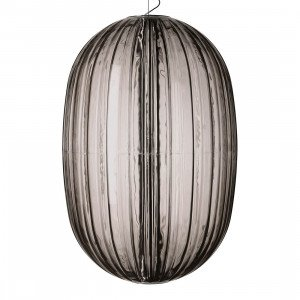 Plass Grande Hanglamp