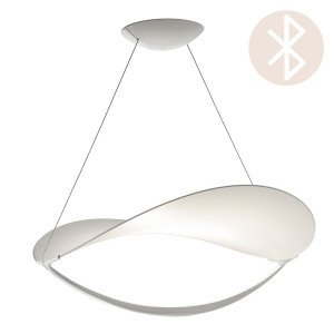Plena MyLight Hanglamp