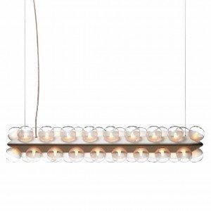 Prop Light Double Hanglamp