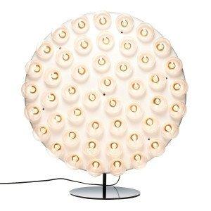 Prop Floor Light Round Vloerlamp