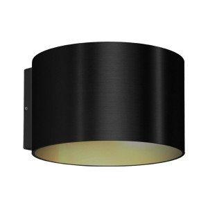 Ray 1.0 LED Wandlamp