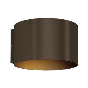 Ray 1.0 G9 Wandlamp