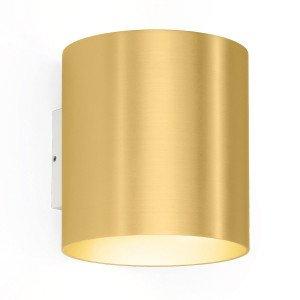 Ray 3.0 LED Wandlamp
