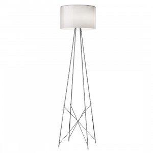 Ray F2 Vloerlamp