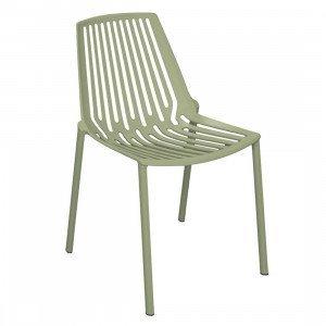 Rion Chair Stoel