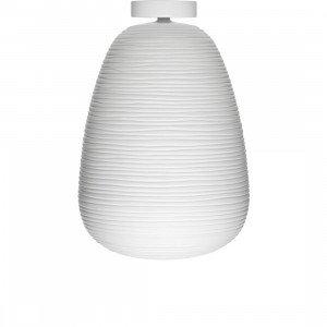 Rituals 1 Plafondlamp