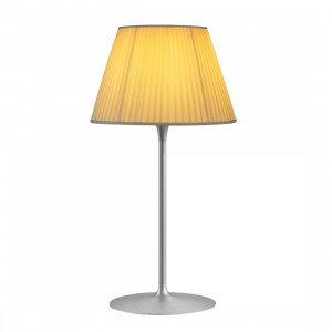 Romeo Soft T1 Tafellamp