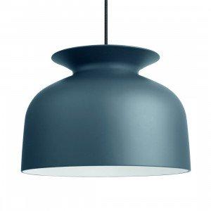 Ronde Hanglamp Large