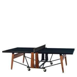 RS Ping Pong Tafeltennistafel Inklapbaar