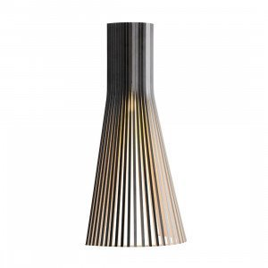 Secto 4230 Wandlamp