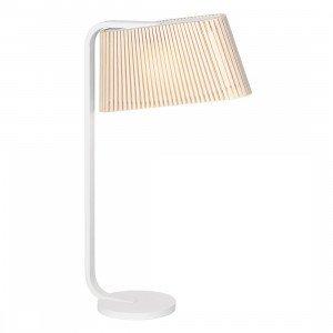 Owalo 7020 Tafellamp
