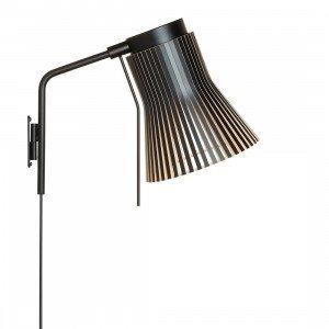 Petite 4630 Wandlamp