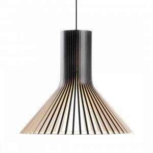 Puncto 4203 Hanglamp