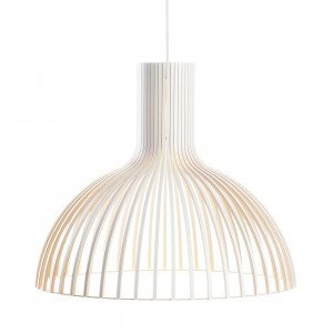 Victo 4250 Hanglamp