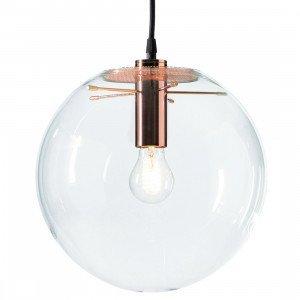Selene Hanglamp Koper