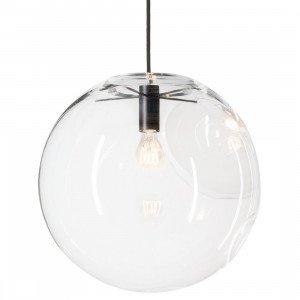 Selene Hanglamp Zwart