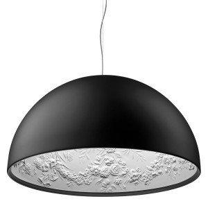 Skygarden Hanglamp