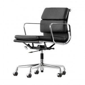 Soft Pad Chair EA 217