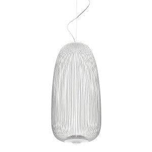 Spokes 1 Hanglamp