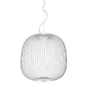 Spokes 2 Hanglamp