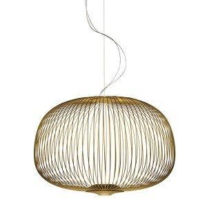 Spokes 3 Hanglamp