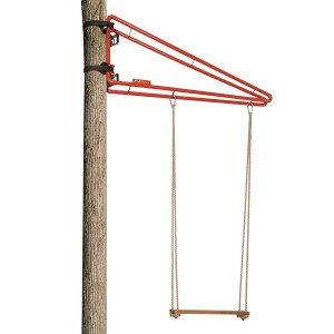 Swing Schommel