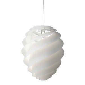 SWIRL 2 Hanglamp