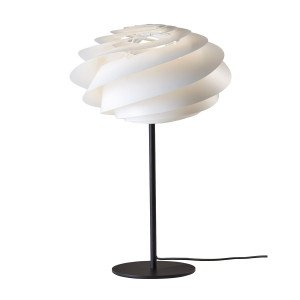 SWIRL Tafellamp
