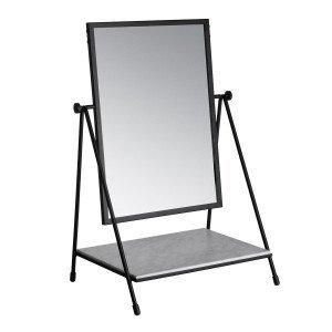 Planner Spiegel