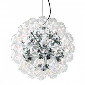 Taraxacum 88 S1 Hanglamp