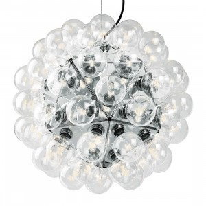 Taraxacum 88 S2 Hanglamp