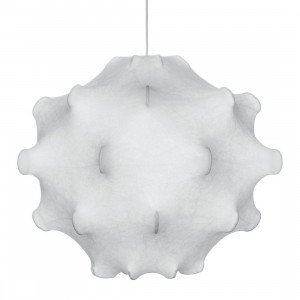 Taraxacum S1 Hanglamp