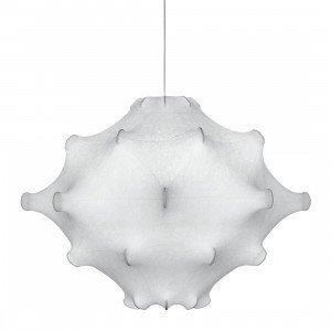 Taraxacum S2 Hanglamp