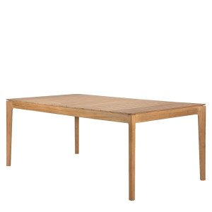 Bok Outdoor Tafel