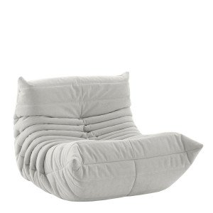 Togo Fauteuil