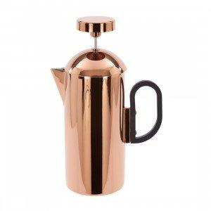 Brew Cafetiere Koffiekan