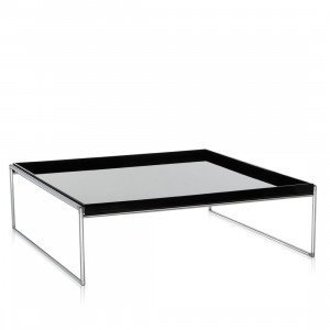Trays Salontafel