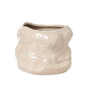Tuck Pot