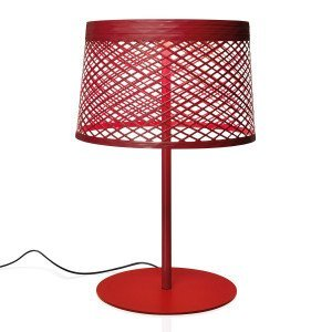 Twiggy Grid XL Outdoor Tafellamp