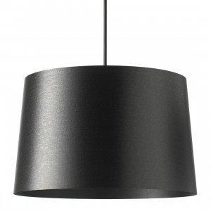 Twiggy Hanglamp