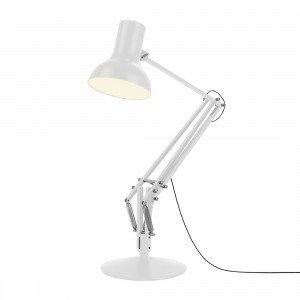 Type 75 Giant Vloerlamp