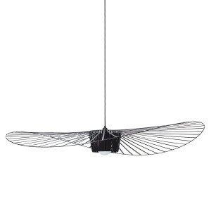 Vertigo Hanglamp Large