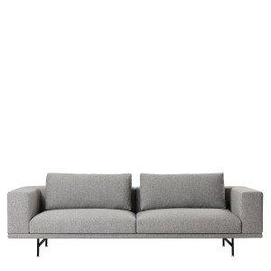Vipp 610 Loft Sofa