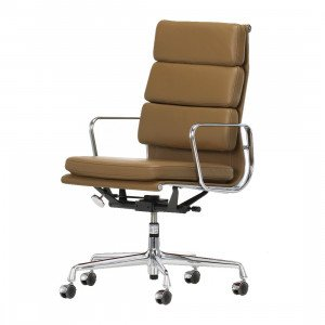 Soft Pad Chair EA 219 Bureaustoel