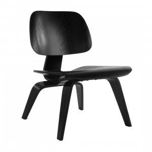 LCW Fauteuil