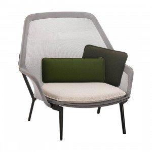 Slow Chair Loungestoel