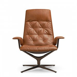 Healey Soft Fauteuil
