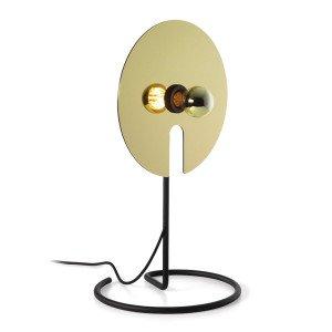Mirro Tafellamp